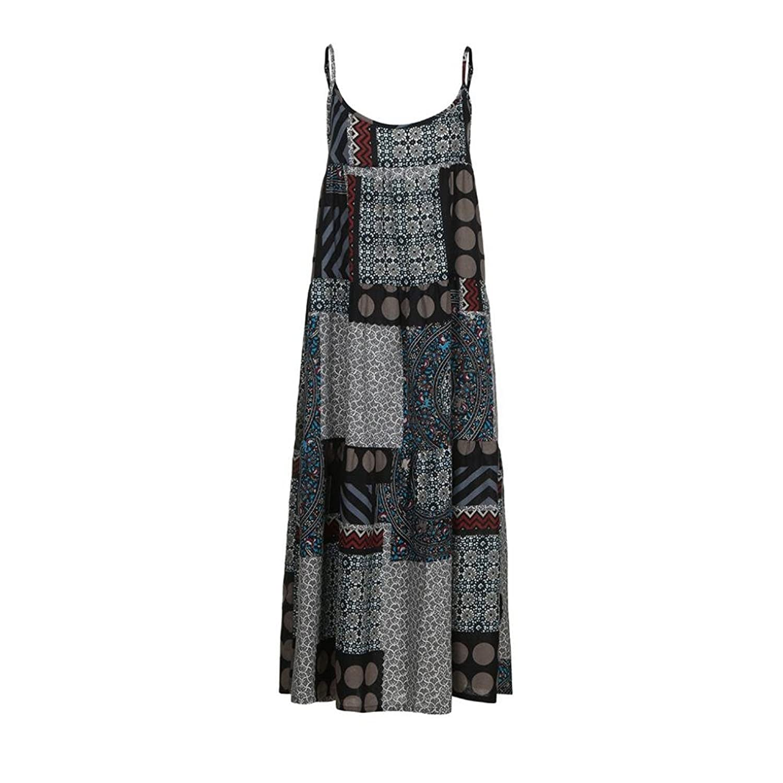 dd8d42bda37  About  Plus size long dress ❤ floral pattern maxi dress loose long dress  sling maxi dress short sleeve maxi dress floral pattern long dress loose  maxi ...