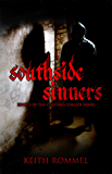 Southside Sinners (Cultures Collide Book 2)