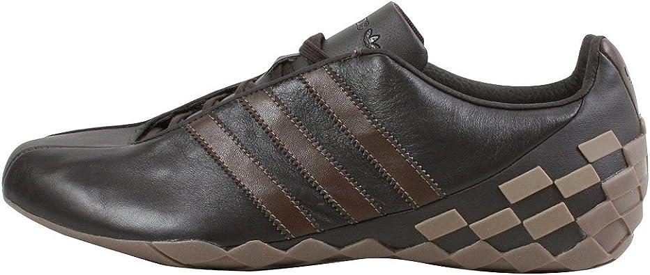 adidas Originals Men's O-Type Driving Shoe