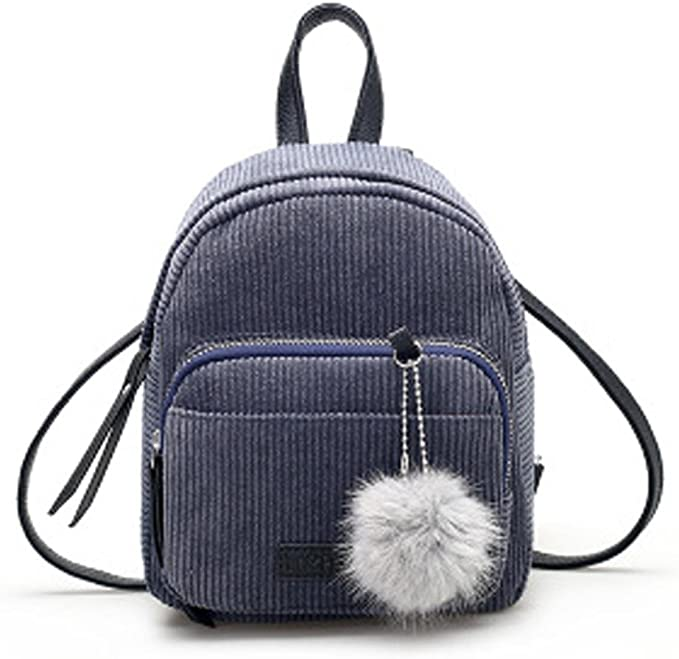 small cute bags for college