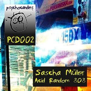 Acid Random 303