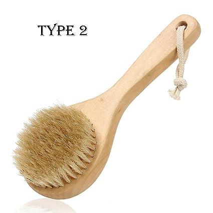 Cejas cortadora, Carejoy afeitadora eléctrica para cejas ...