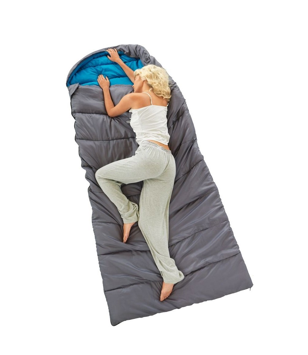 Northface Sleeping Bag