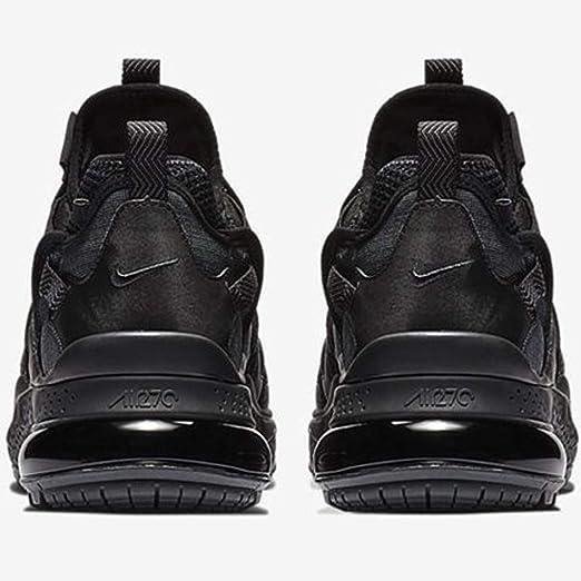 Dynamisch Neue Damenschuhe Sneaker Nike Air Max 39