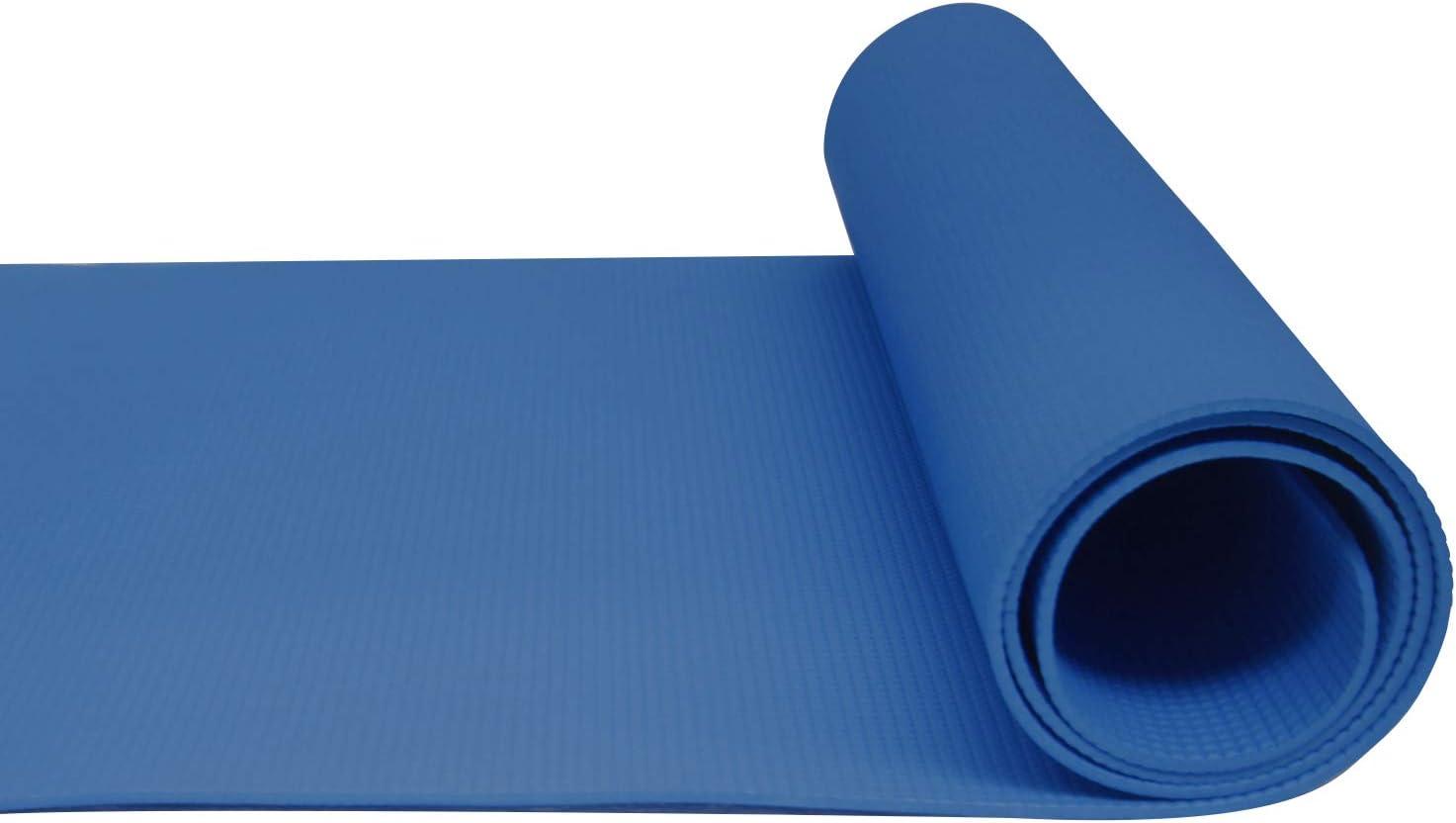 Onlymat Yoga Mat