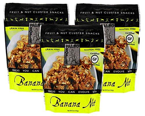 gluten free nuts - 7