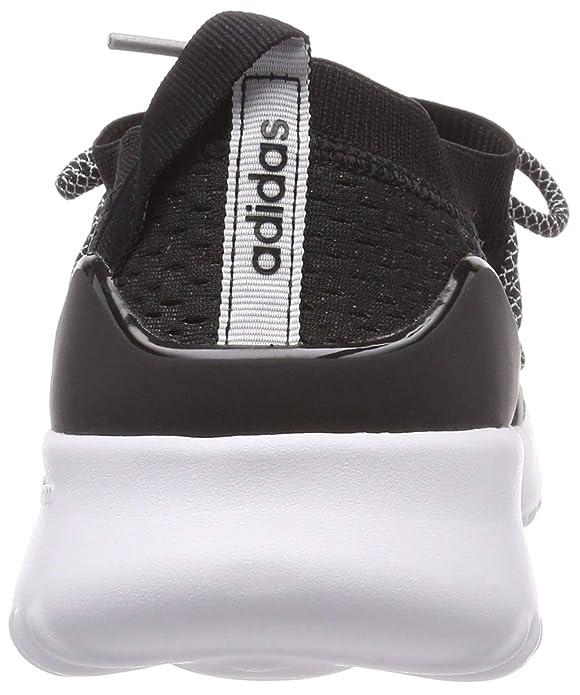 online retailer 1b99a fa081 adidas Damen Ultimamotion Fitnessschuhe adidas Amazon.de Schuhe   Handtaschen