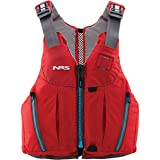 NRS Men's OSO Lifejacket (PFD)