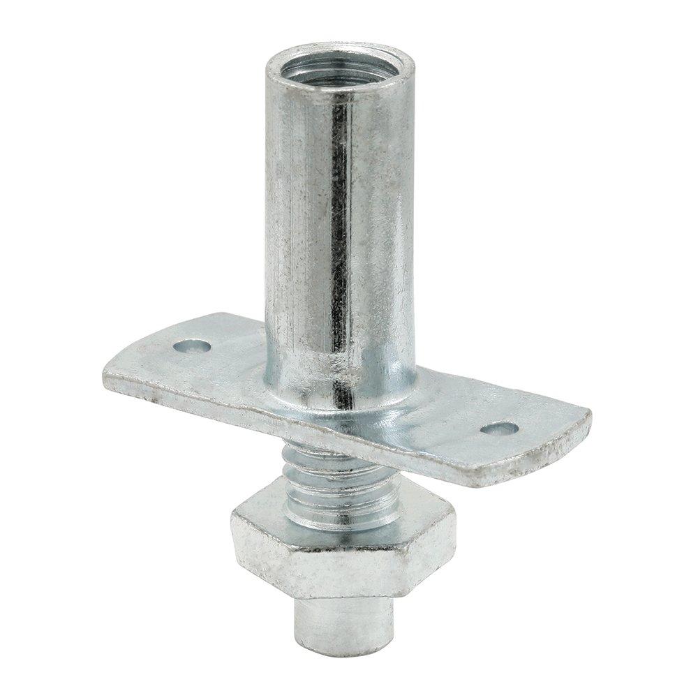Slide-Co 16470 Bi-Fold Door Adjustable Bottom Pivot