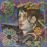 Wizard A True Star [Marbled Green Colored Vinyl]