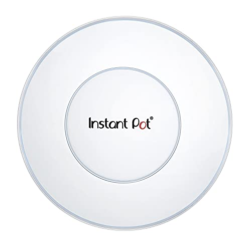 Instant Pot Silicone Cover for the 6l or 5l Stainless Steel Inner Pot