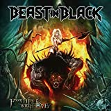 61DsOX3g6BL. SL160  - Beast In Black - From Hell With Love (Album Review)