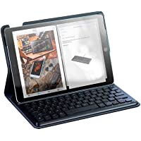 Monoprice MP Smart Wireless Keyboard for 10.5in iPad Pro Deals