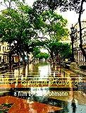 7+1 Song in Havana - a film by SBGrohmann