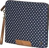 PKG Slim Laptop Cover Case Sleeve for 13'/14' dot