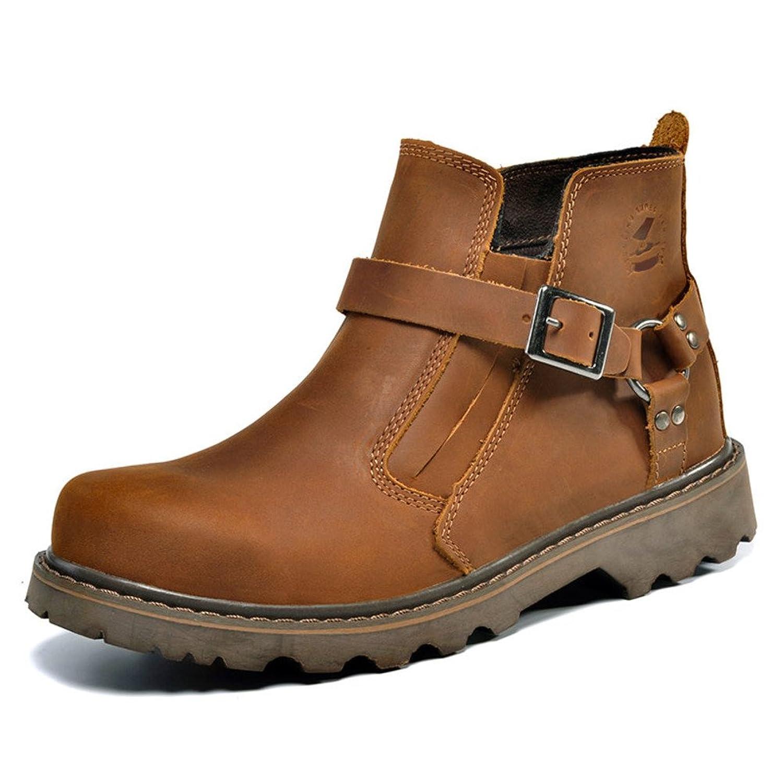 New Martin boots/Desert boots/Tooling boots