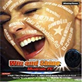 Winning Eleven, Vol. 10: Theme Song We Love by Various Artists (2006-05-24)