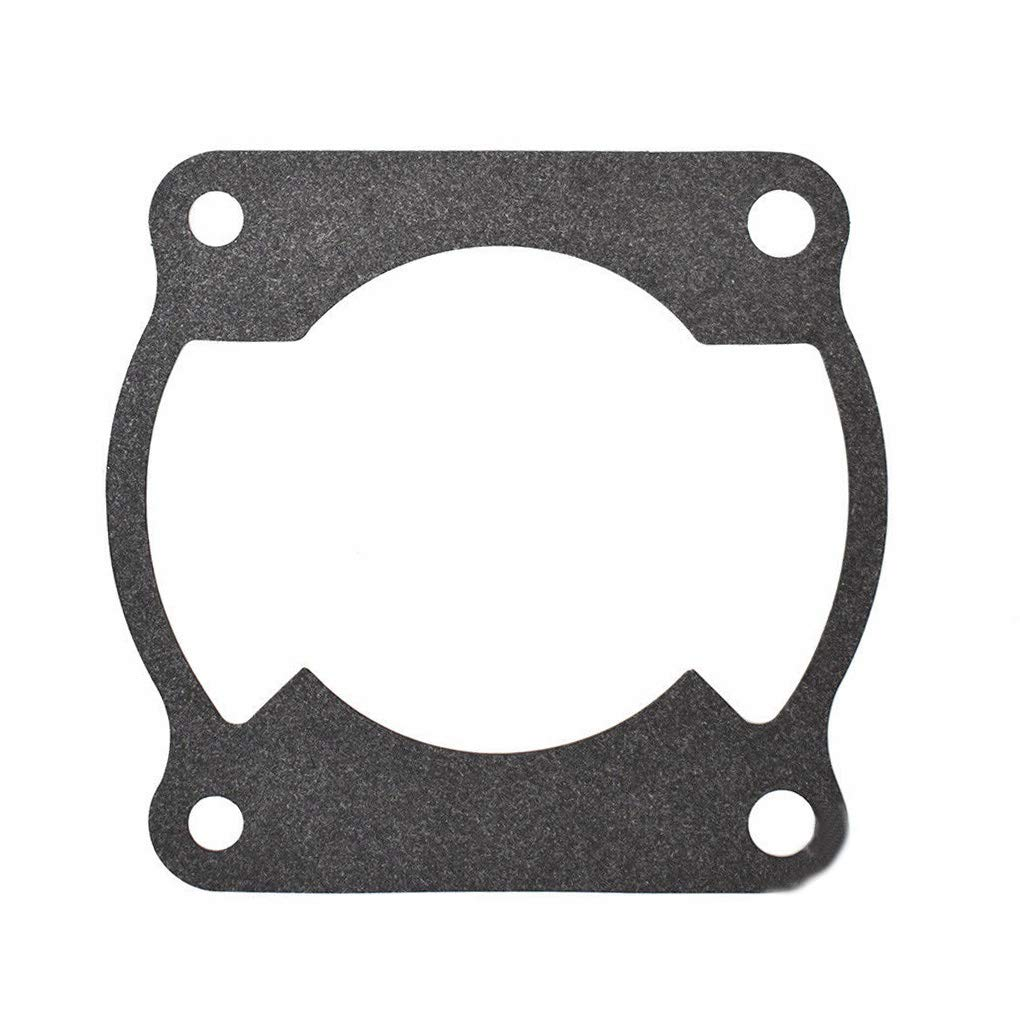 DIAMOEN Complete Clutch Kit Gasket Kit Motorbike Accessory Replacement for 1988-2006 Yamaha Blaster 200 YFS200
