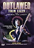 Thin Lizzy - Outlawed, The Real Phil Lynott Story
