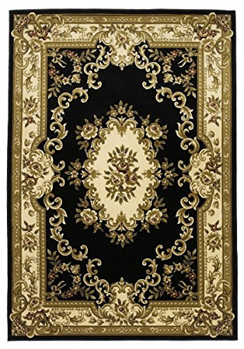 Amazon Com Kas Oriental Rugs Corinthian Collection Aubusson Area