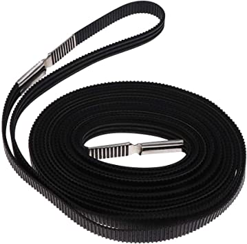 Plotter Carriage Belt 42inch Replacement para HP DesignJet 5000 ...