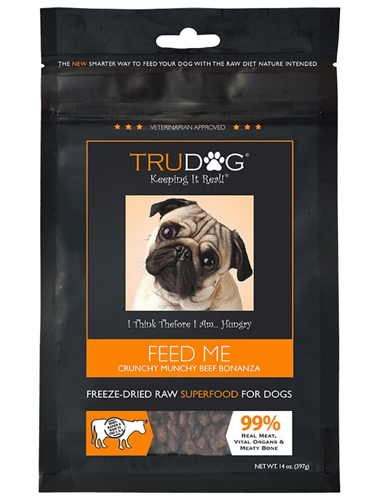 Top 6 Best Organic Dog Foods for Adult Dogs Reviews in 2020 2