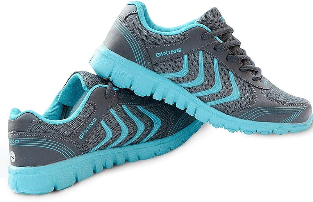 Fashion Tennis Shoes