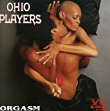 Orgasm: The Very Best of the Westbound Years