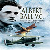Albert Ball VC, Colin Pengelly, 1844159043