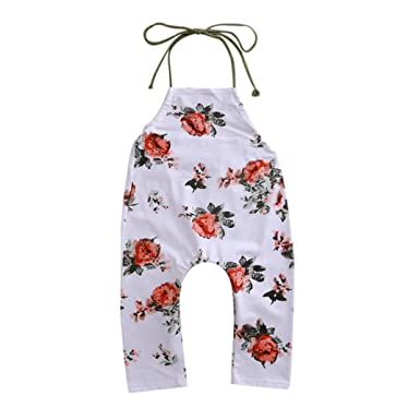 Overall Spielanzug Kleidung playsuit Outfit Sommer jungen Baumwolle High-quality