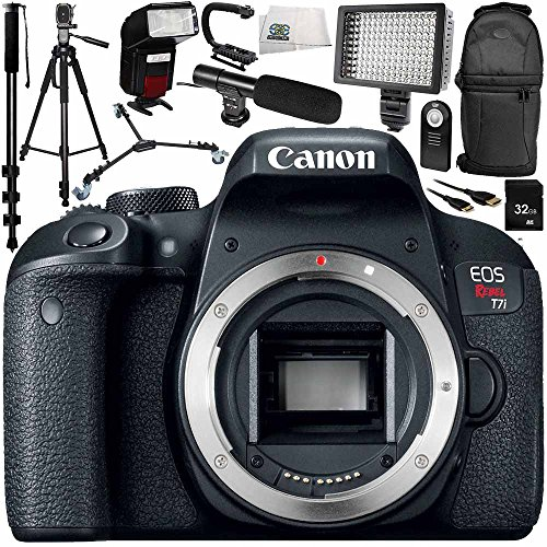 dslr accessory package - 5