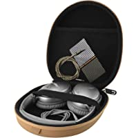 Deals on Linkidea Headphones Carrying Case for Bose QuietComfort