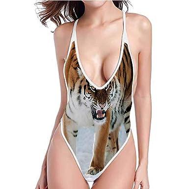kjhep lk Conjoined Sling Bathing Suit Bikini Dress Cover
