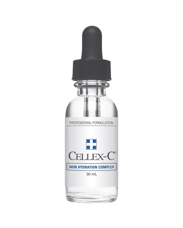 Cellex-C Skin Hydration Complex, Professional Formulation, 1 oz