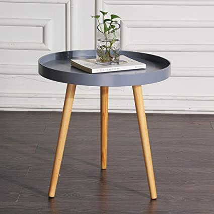 Small Coffee Table 3