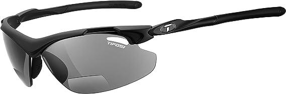 Tifosi Tyrant 2.0 Wrap Sunglasses
