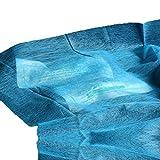 Healthcom Disposable Sheets Non-Woven Fabric