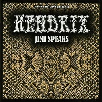 jimi hendrix rare unreleased