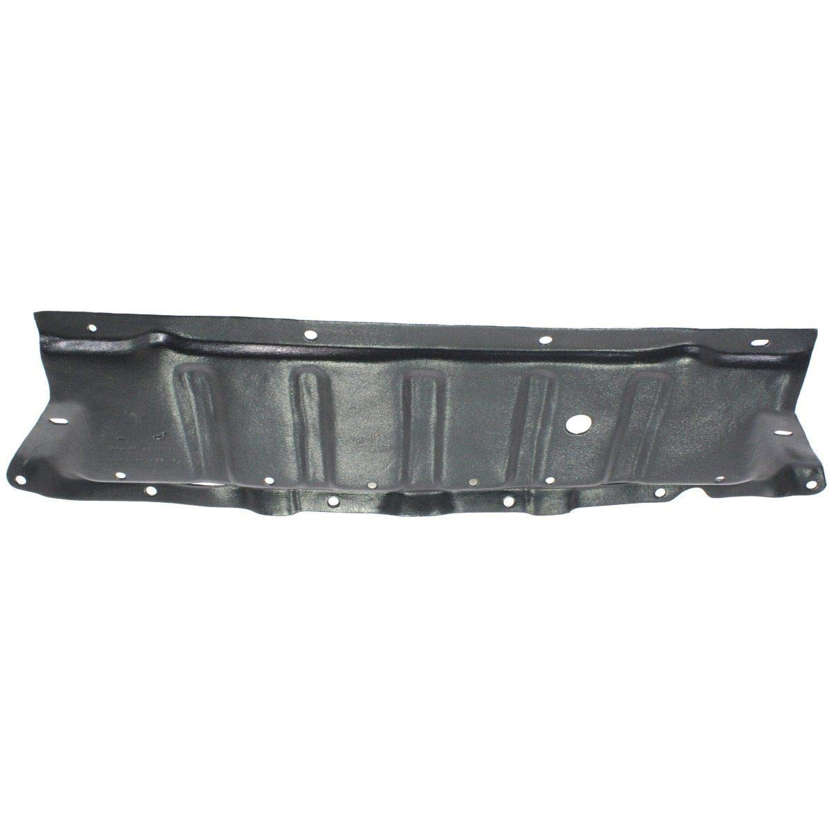 New Undercar Shield For 1999-2003 Lexus RX300 LX1228100 5144148010