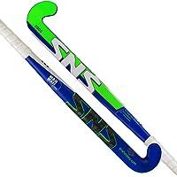 SNS MADMAN 2000 Composite Hockey Stick