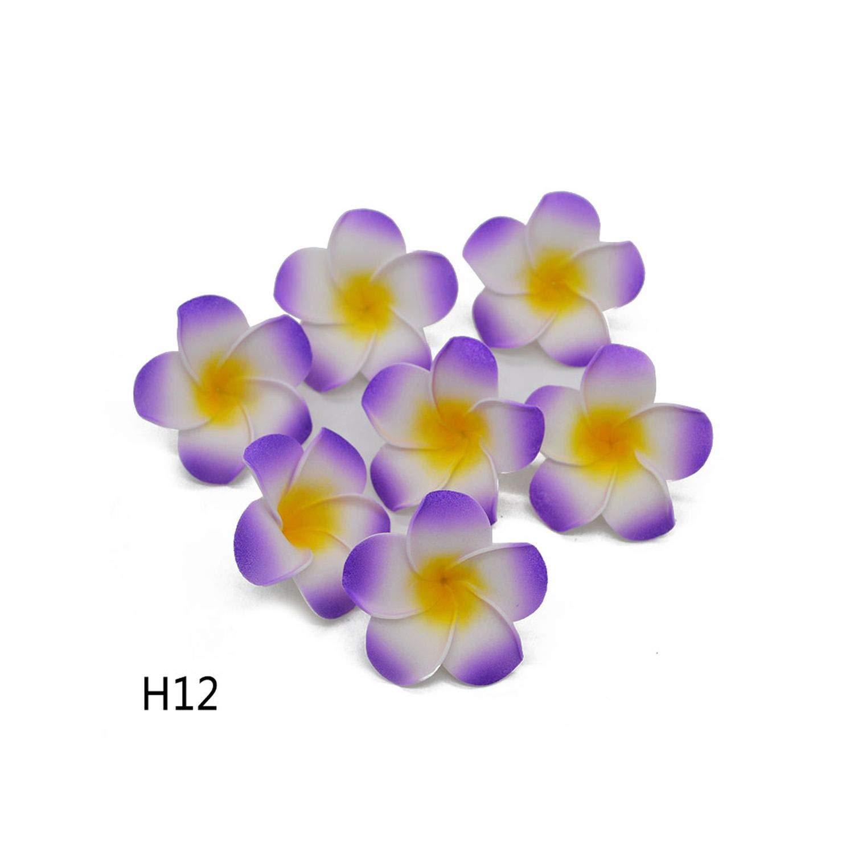 Artificial-Plumeria-20Pcs-Plumeria-Hawaiian-Foam-Frangipani-Flowers-Artificial-Headdress-Egg-Flower-Kids-Girl-Hair-Decoration-Wedding-Party-SuppliesH125Cm
