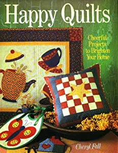 Quilting For Dummies book by Cheryl Fall : quilting for dummies book - Adamdwight.com