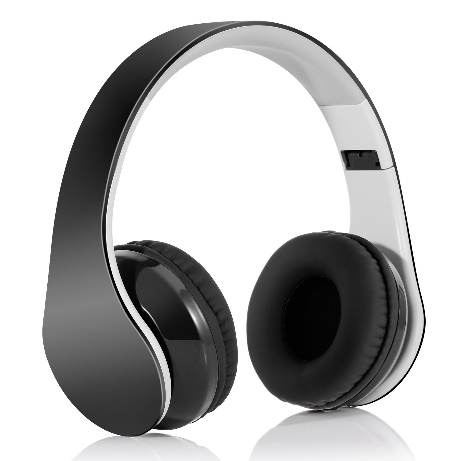 Details about Audifonos Inalambricos Para Iphone Samsung Tv Sony  Auriculares Bluetooth 15Hrs