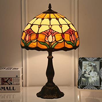 Ventilador de Techo Lámparas de Araña Lámparas de Mesa Estilo ...