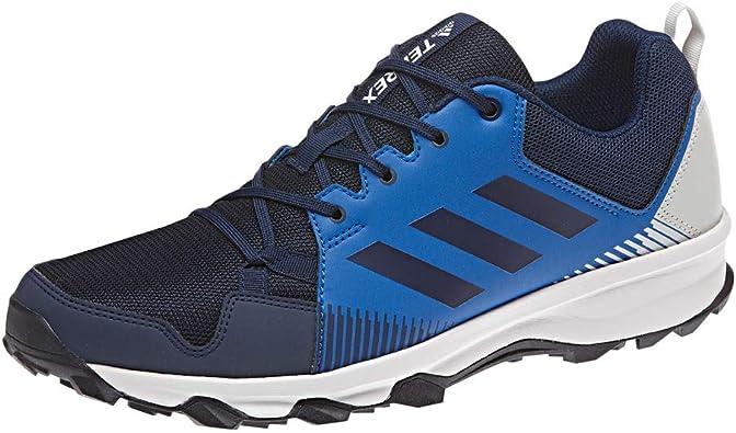 adidas Terrex Tracerocker, Zapatillas de Running para Asfalto para Hombre: Amazon.es: Zapatos y complementos