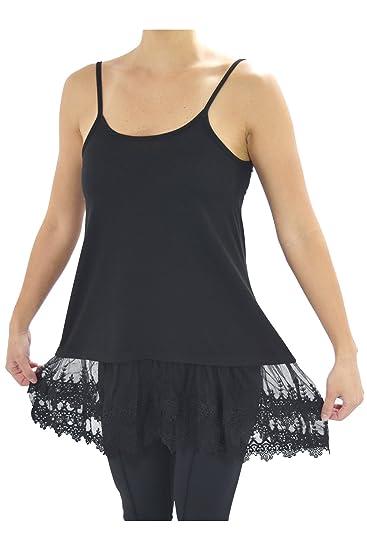NWT Women/'s Havaianas Lace Neon Orange Slipper Sandals MSRP$28 Size 5// 6 7//8