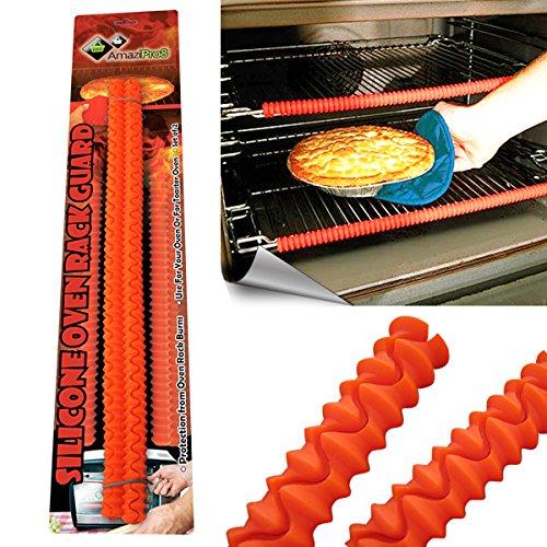 amazipro8-the-original-heat-resistant-silicone-oven-rack-guard-free-8-downloadable-recipe-books-guar