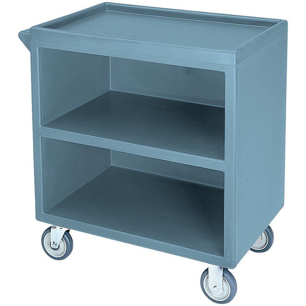 Cambro (BC330401) 35'' Utility Cart