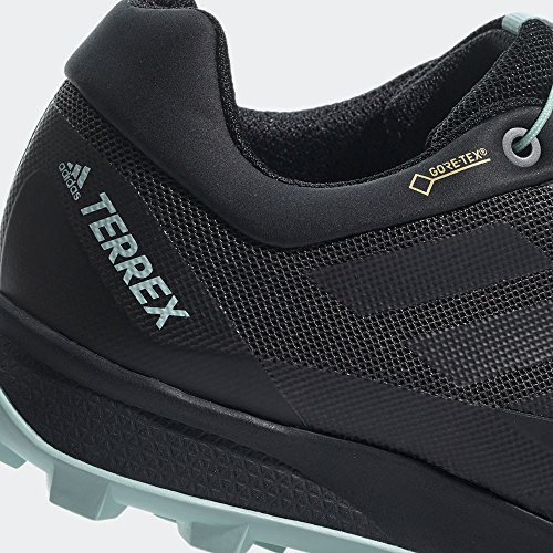 Running Trail Terrex Gtx negbás vercen Trailmaker Adidas W Da carbon Scarpe Grigio 000 Donna Agq0wZWa