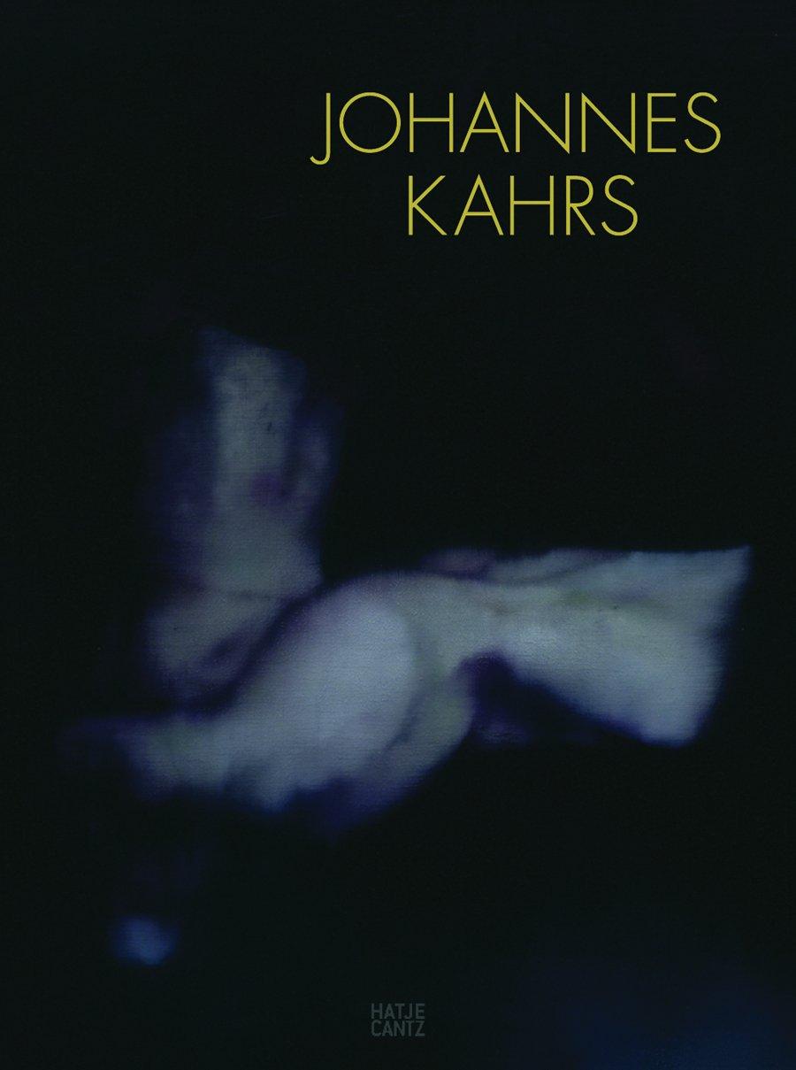 Johannes Kahrs PDF